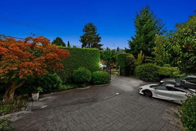 3019 Point Grey Road, Vancouver, British Columbia  V6K 1A7 - Photo 3 - R2414282