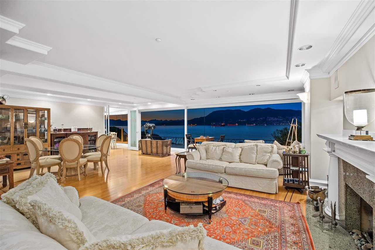 3019 Point Grey Road, Vancouver, British Columbia  V6K 1A7 - Photo 6 - R2414282
