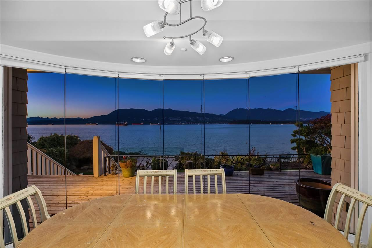 3019 Point Grey Road, Vancouver, British Columbia  V6K 1A7 - Photo 7 - R2414282