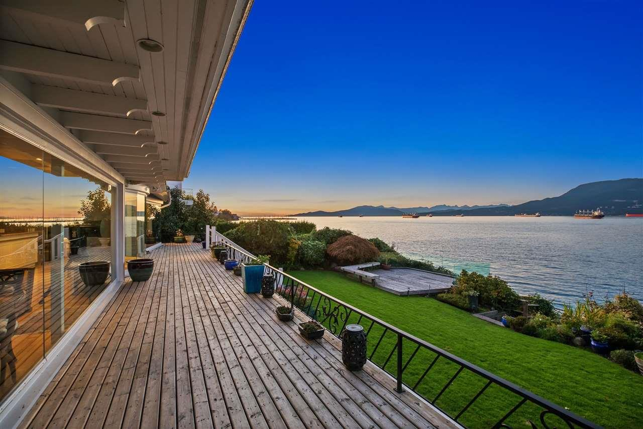3019 Point Grey Road, Vancouver, British Columbia  V6K 1A7 - Photo 8 - R2414282