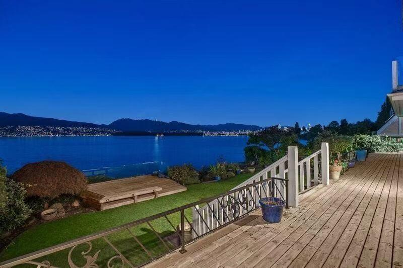 3019 Point Grey Road, Vancouver, British Columbia  V6K 1A7 - Photo 9 - R2414282