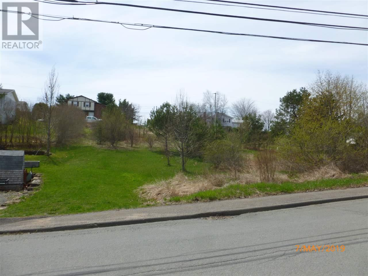 Lot 6 Rand Street, Hantsport, Nova Scotia  B0P 1P0 - Photo 2 - 201909969