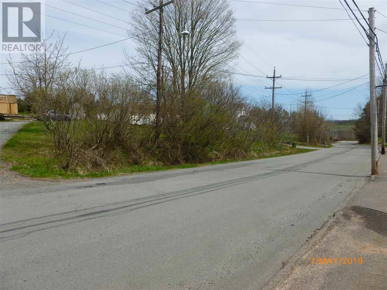 Lot 6 Rand Street, Hantsport, Nova Scotia  B0P 1P0 - Photo 9 - 201909969
