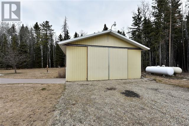 390027 Range Road 65, Rural Clearwater County, Alberta  T4T 2A3 - Photo 40 - CA0185853