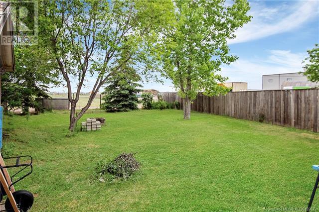 1506 18 Avenue, Coaldale, Alberta  T1M 1K7 - Photo 16 - LD0192672