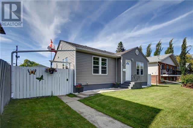 5910 51 Avenue, Red Deer, Alberta  T4N 4H9 - Photo 27 - CA0193788