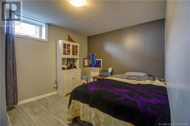 5910 51 Avenue, Red Deer, Alberta  T4N 4H9 - Photo 25 - CA0193788