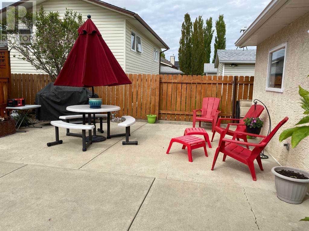 293 Jerry Potts Boulevard W, Lethbridge, Alberta  T1K 6J9 - Photo 20 - LD0193678