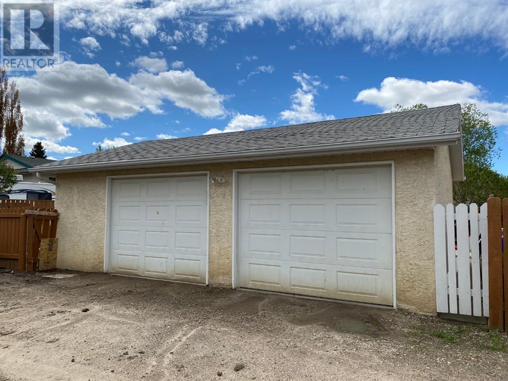 293 Jerry Potts Boulevard W, Lethbridge, Alberta  T1K 6J9 - Photo 23 - LD0193678