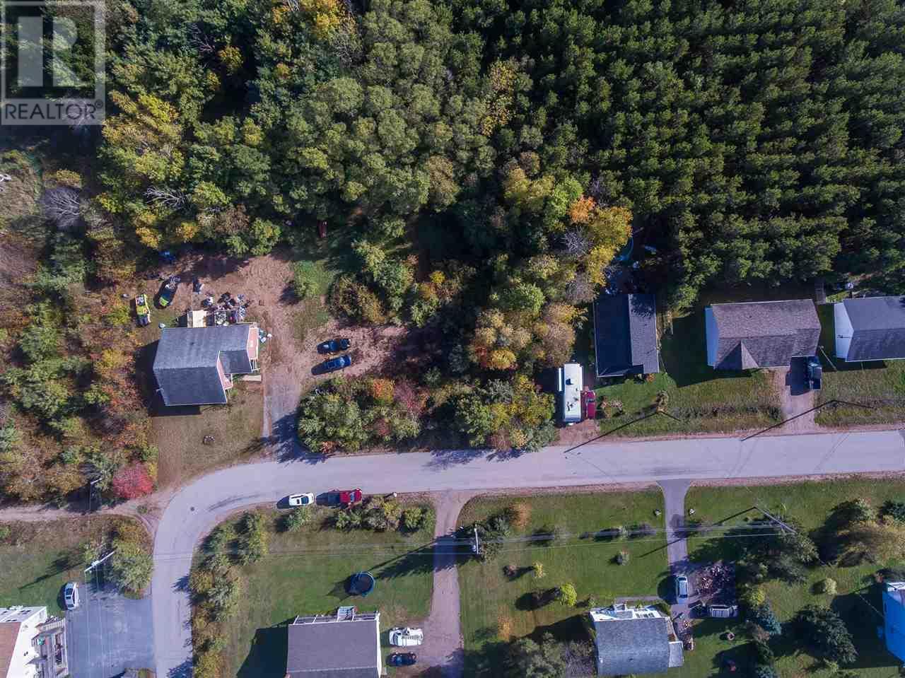 Lot 2a Bonavista Drive, Nictaux, Nova Scotia  B0S 1P0 - Photo 1 - 201824230