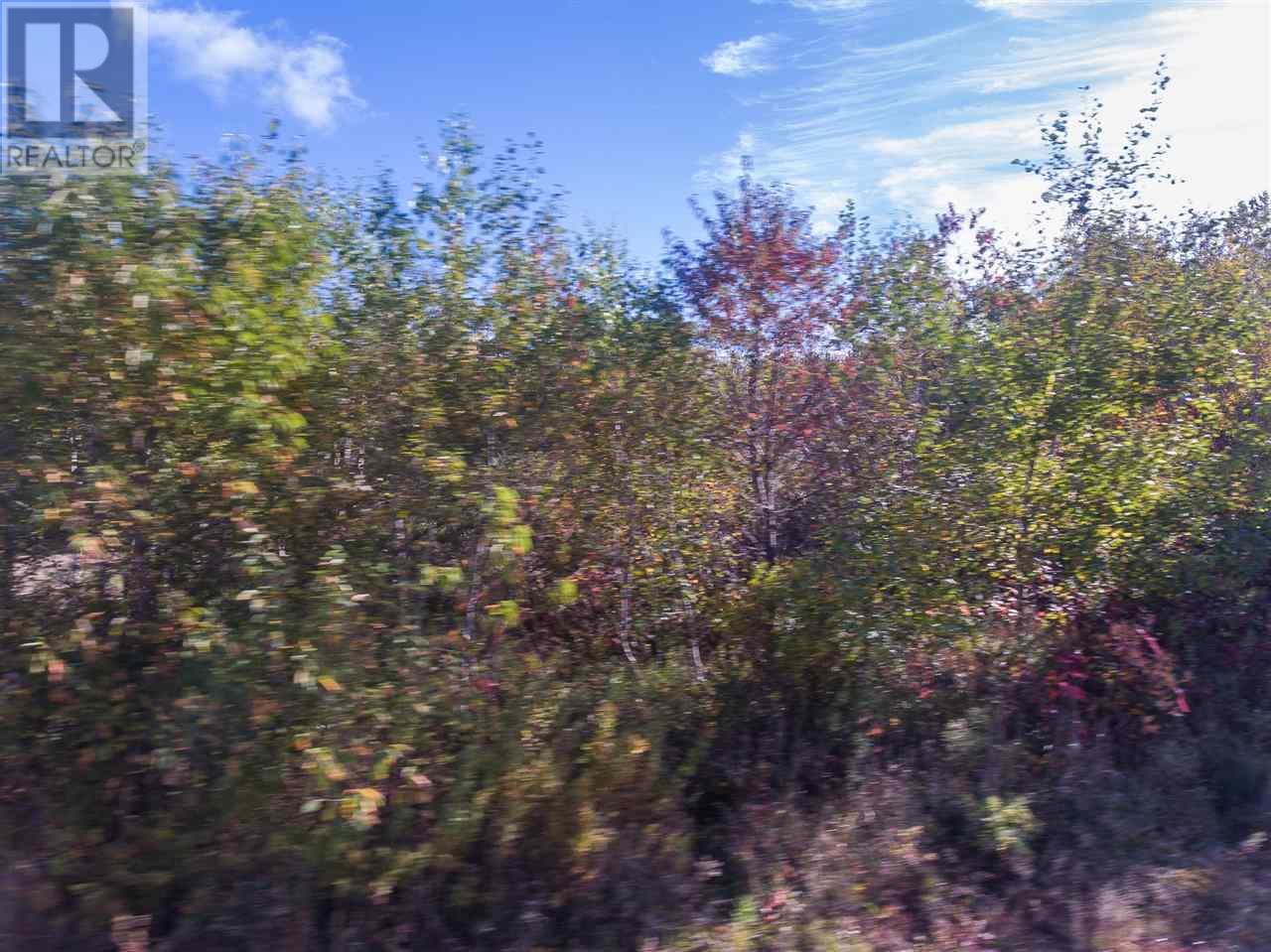 Lot 2a Bonavista Drive, Nictaux, Nova Scotia  B0S 1P0 - Photo 5 - 201824230