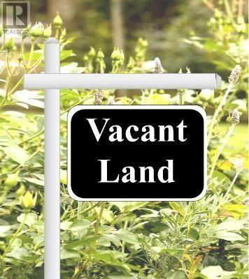 Kenmount Road, Mount Pearl, A1N0G4, ,Vacant land,For sale,Kenmount,1221750