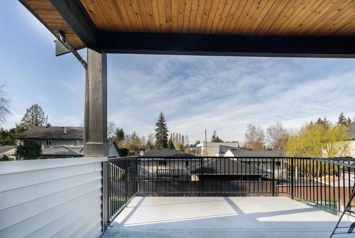 17427 58a Avenue, Surrey, British Columbia  V3S 1M9 - Photo 24 - R2458247