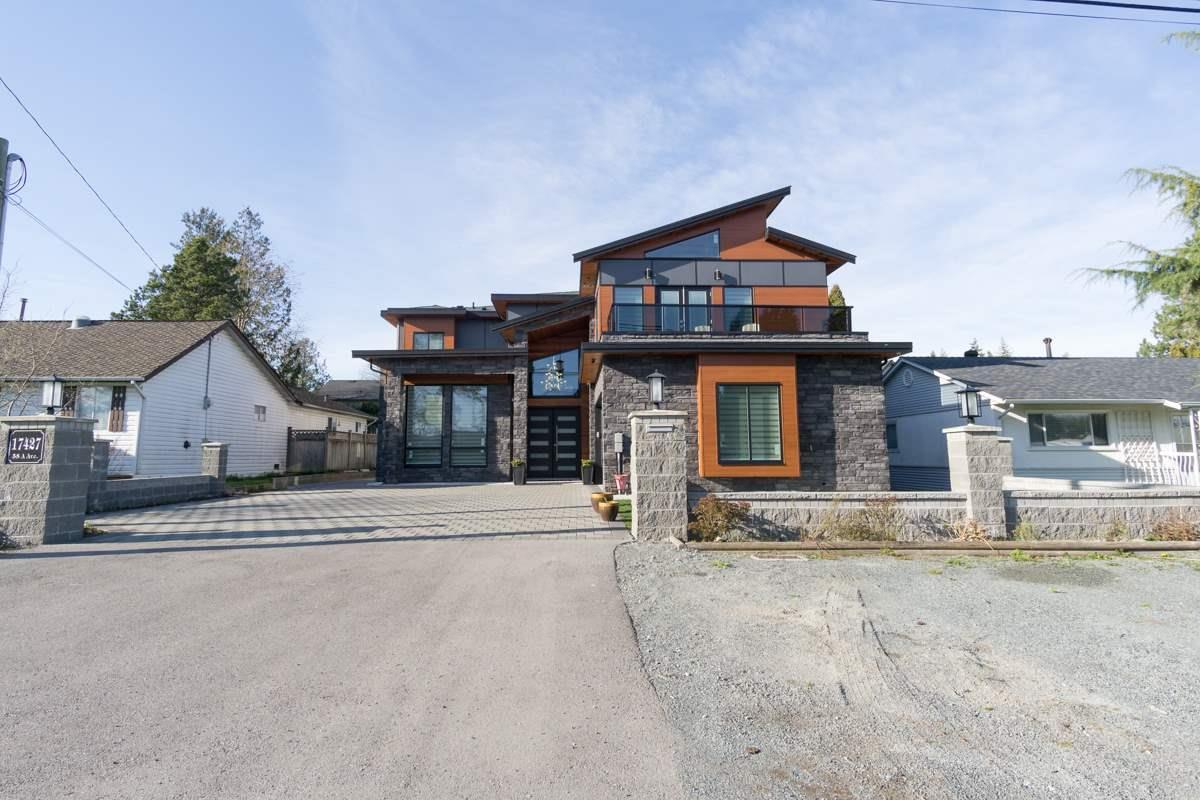 17427 58a Avenue, Surrey, British Columbia  V3S 1M9 - Photo 25 - R2458247