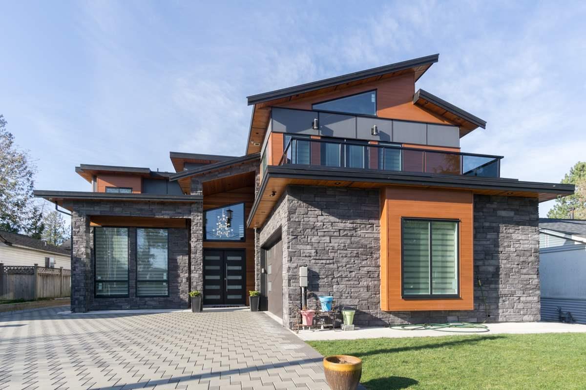 17427 58a Avenue, Surrey, British Columbia  V3S 1M9 - Photo 1 - R2458247