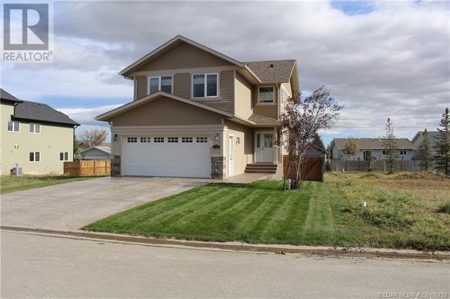 1125 Briar Road, Pincher Creek, Alberta  T0K 1W0 - Photo 1 - LD0180729