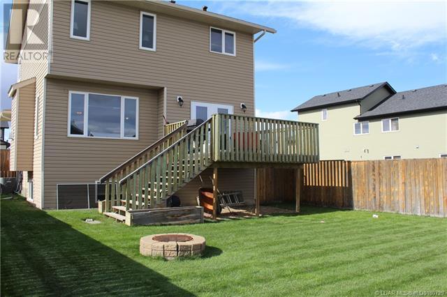 1125 Briar Road, Pincher Creek, Alberta  T0K 1W0 - Photo 5 - LD0180729