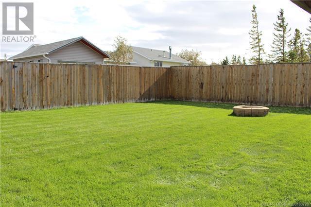 1125 Briar Road, Pincher Creek, Alberta  T0K 1W0 - Photo 7 - LD0180729