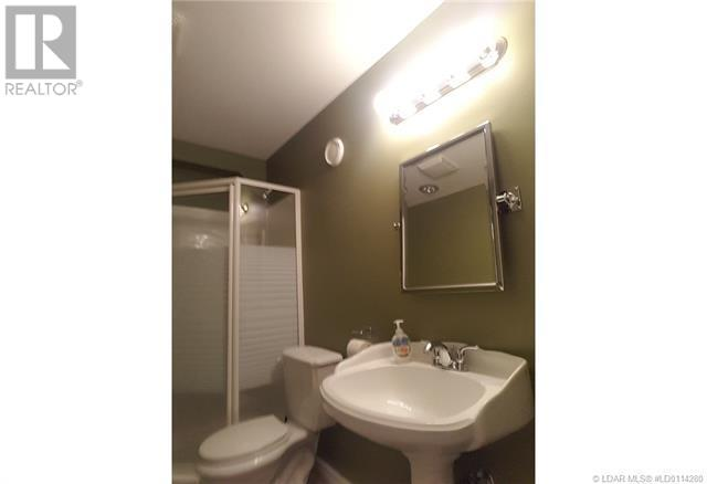 103 13441 Hillcrest Twp Rd 665a Drive, Lac La Biche, Alberta  T0A 2C1 - Photo 9 - LD0114280