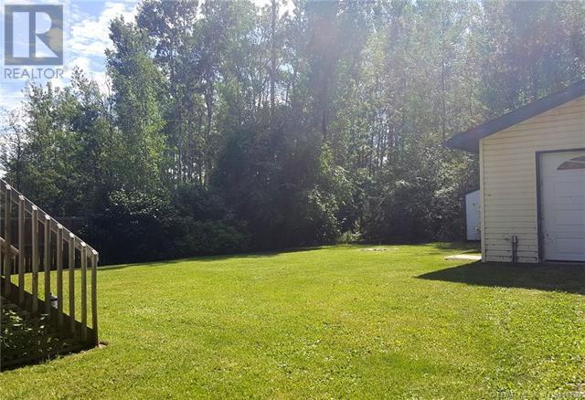 103 13441 Hillcrest Twp Rd 665a Drive, Lac La Biche, Alberta  T0A 2C1 - Photo 10 - LD0114280