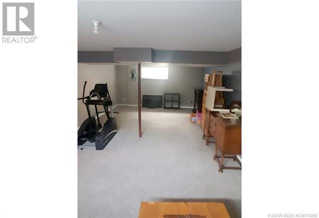 103 13441 Hillcrest Twp Rd 665a Drive, Lac La Biche, Alberta  T0A 2C1 - Photo 8 - LD0114280