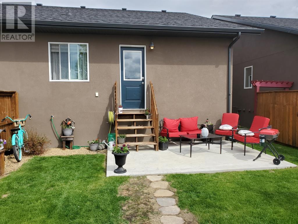 4410a 73 Street, Camrose, Alberta  T4V 5E1 - Photo 33 - CA0189777