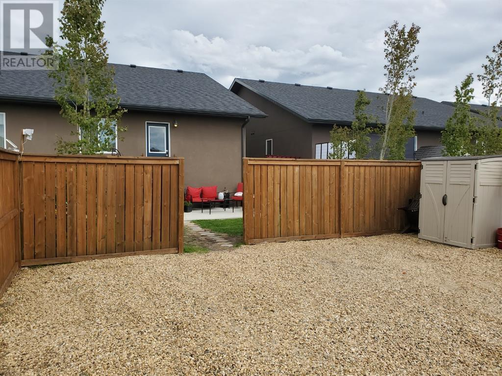 4410a 73 Street, Camrose, Alberta  T4V 5E1 - Photo 36 - CA0189777