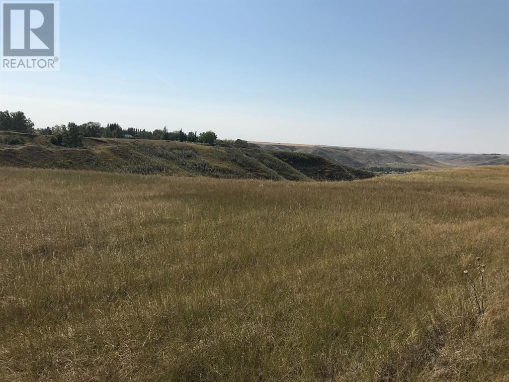 110 Sandstone Road S, Lethbridge, Alberta  T1K 8C9 - Photo 3 - A1037567