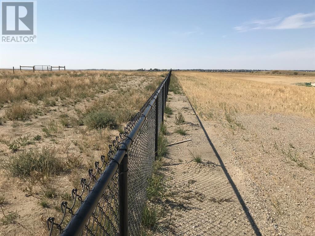 94 Sandstone Road S, Lethbridge, Alberta  T1K 8C9 - Photo 3 - A1037458