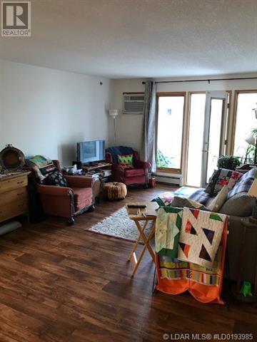 408, 75 1 Avenue, Lethbridge, Alberta  T1J 4R2 - Photo 8 - LD0193985