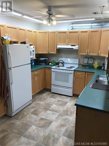 408, 75 1 Avenue, Lethbridge, Alberta  T1J 4R2 - Photo 3 - LD0193985
