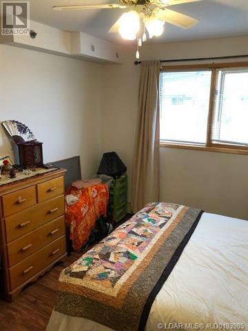 408, 75 1 Avenue, Lethbridge, Alberta  T1J 4R2 - Photo 16 - LD0193985