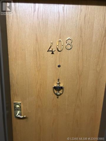 408, 75 1 Avenue, Lethbridge, Alberta  T1J 4R2 - Photo 2 - LD0193985