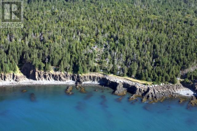 Lot 05-09 Route 776, Grand Manan Island, New Brunswick  E5G 4K5 - Photo 2 - SJ175171