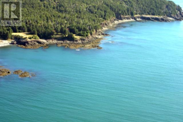 Lot 01-08 Route 776, Grand Manan Island, New Brunswick  E5G 4K5 - Photo 3 - SJ175170