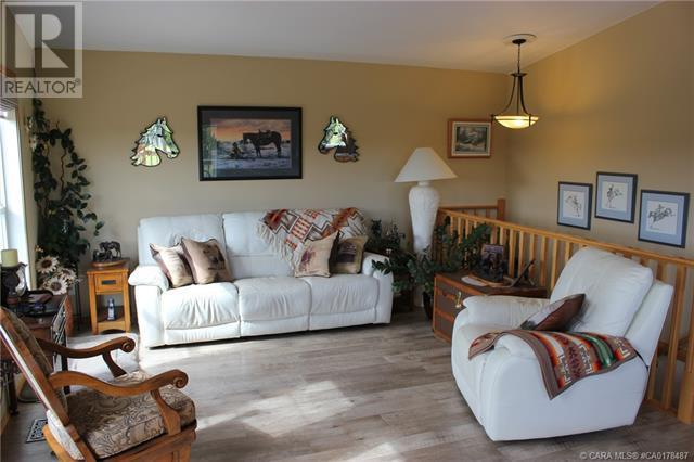 29 Ricinus Ridge Drive, Rural Clearwater County, Alberta  T0M 0M0 - Photo 35 - CA0178487