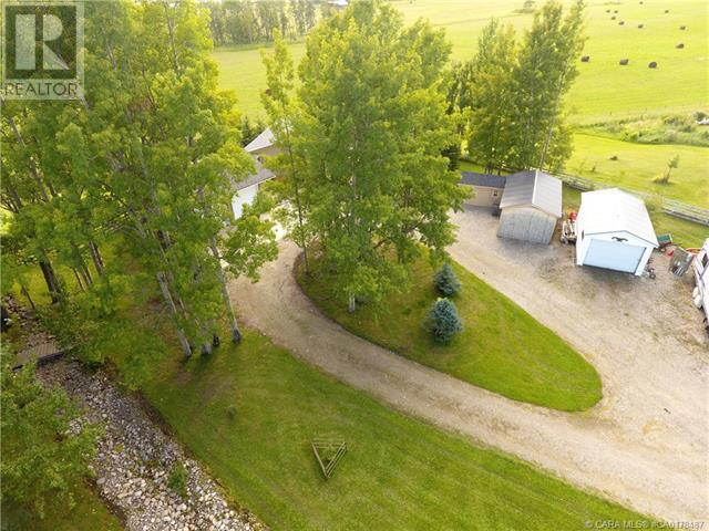 29 Ricinus Ridge Drive, Rural Clearwater County, Alberta  T0M 0M0 - Photo 5 - CA0178487