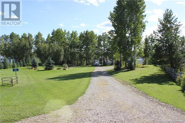 29 Ricinus Ridge Drive, Rural Clearwater County, Alberta  T0M 0M0 - Photo 4 - CA0178487