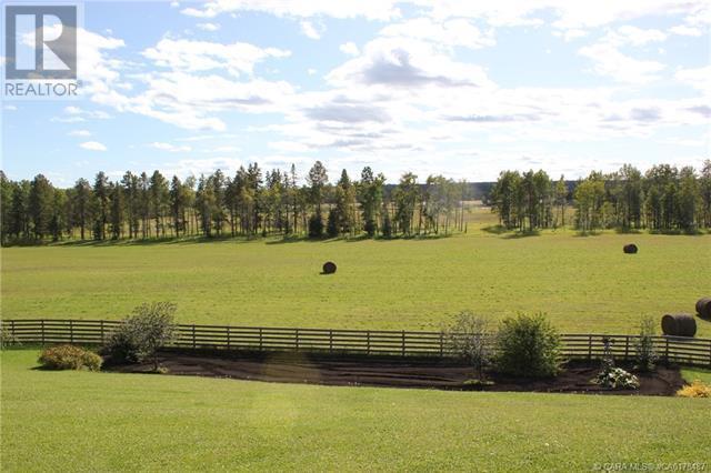 29 Ricinus Ridge Drive, Rural Clearwater County, Alberta  T0M 0M0 - Photo 25 - CA0178487