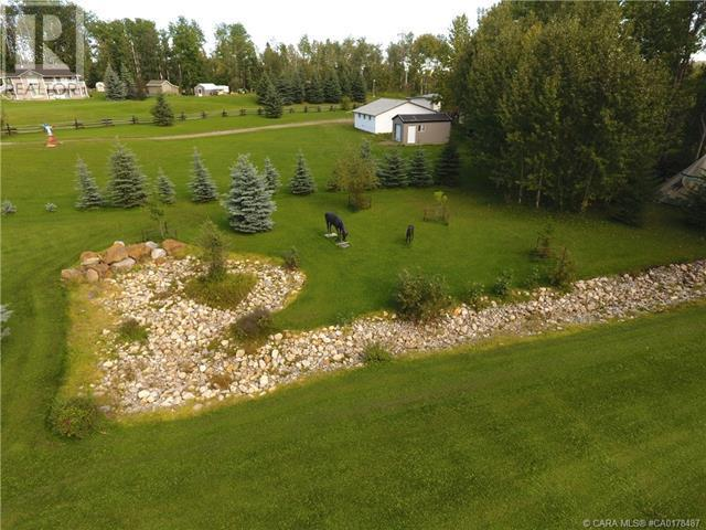 29 Ricinus Ridge Drive, Rural Clearwater County, Alberta  T0M 0M0 - Photo 13 - CA0178487