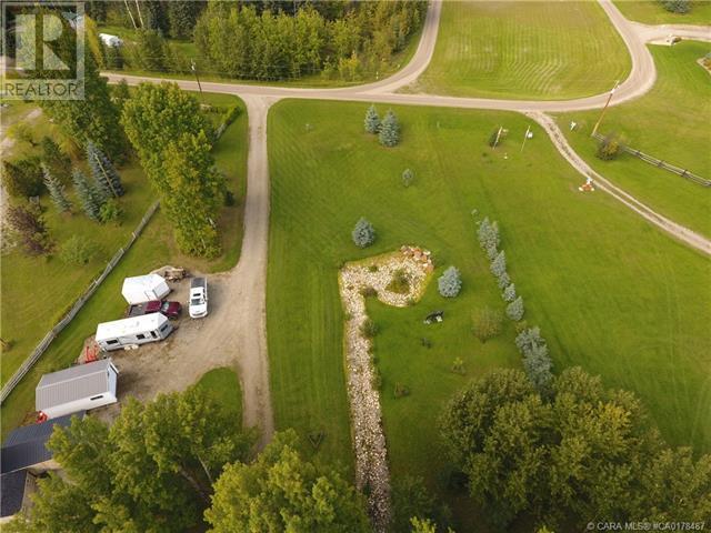 29 Ricinus Ridge Drive, Rural Clearwater County, Alberta  T0M 0M0 - Photo 11 - CA0178487