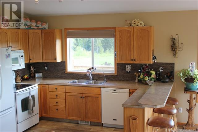 29 Ricinus Ridge Drive, Rural Clearwater County, Alberta  T0M 0M0 - Photo 34 - CA0178487