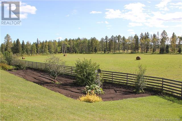 29 Ricinus Ridge Drive, Rural Clearwater County, Alberta  T0M 0M0 - Photo 24 - CA0178487