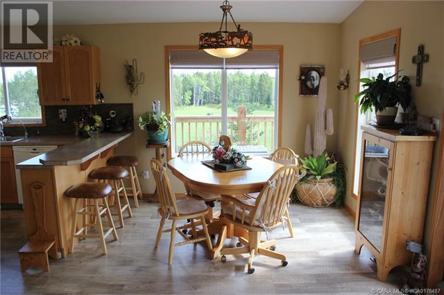 29 Ricinus Ridge Drive, Rural Clearwater County, Alberta  T0M 0M0 - Photo 37 - CA0178487