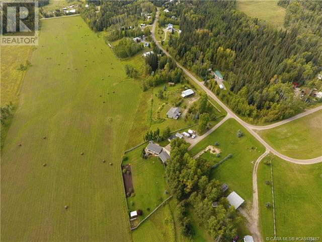 29 Ricinus Ridge Drive, Rural Clearwater County, Alberta  T0M 0M0 - Photo 50 - CA0178487