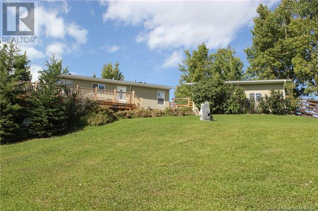 29 Ricinus Ridge Drive, Rural Clearwater County, Alberta  T0M 0M0 - Photo 20 - CA0178487