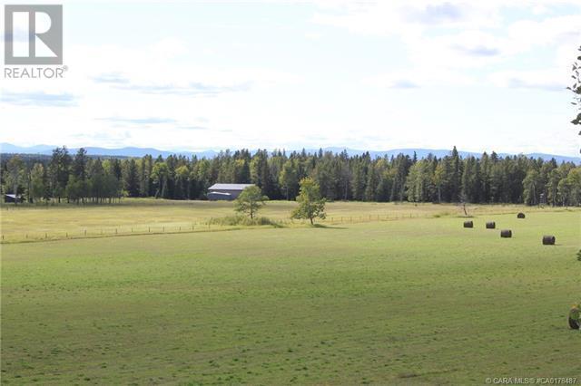 29 Ricinus Ridge Drive, Rural Clearwater County, Alberta  T0M 0M0 - Photo 26 - CA0178487
