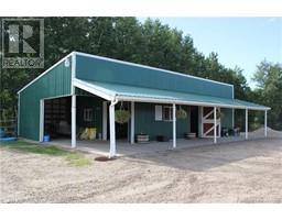 41405 Range Road 231