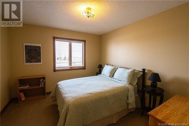211080 Twp Rd 84-B, Rural Lethbridge County, Alberta  T1J 4K4 - Photo 18 - LD0189841