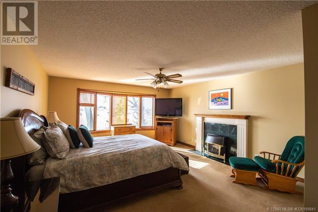 211080 Twp Rd 84-B, Rural Lethbridge County, Alberta  T1J 4K4 - Photo 16 - LD0189841
